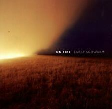 On Fire (Center for Documentary StudiesHonickman First Book Prize in Photography