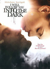 I WILL FOLOW YOU INTO THE DARK - MISCHA BARTON   2014 ROMANTIC DRAMA DVD