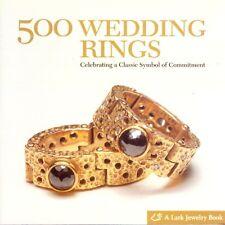 500 Custom Designer Wedding Engagement Rings Jewels Gemstones Gold Platinum Pics