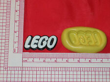 Brick Logo Silicone Push Mold Fondant A786 Gumpaste Chocolate Fondant Resin Soap