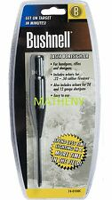 Bushnell Laser Boresighter Gun Bore Light Firearm ~Gunsmith Sight Tools~ Flash