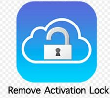 100% iCloud Removal Unlock Fast reliable WEBSITES for iphone/ipad/mac All Models