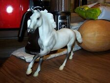 Breyer Gray Flash Fun With Horses