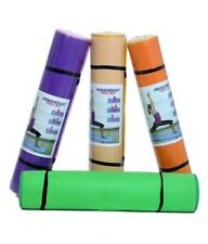 PARAMOUNT YOGA MAT 10 MM..