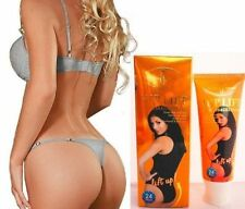 Hip Lift Up Butt Firm Enlargement Massage Cream with Natural Extracts 120g