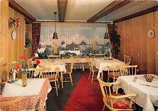 BG29507 cafe hotel rubezahl neuhaus solling   germany CPSM 14.5x10cm