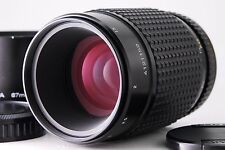 [Exc+++++] PENTAX A 645 120mm f/4 Macro MF Lens for 645 645N 645NII from JP 455