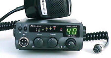 Midland 1001Z 40-Channel CB Radio New Free Shipping