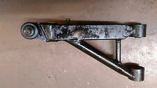 2006 SUZUKI VINSON LT A500 LEFT UPPER A ARM 052440-03830