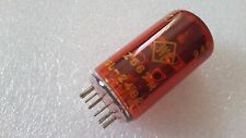Z567M RFT Nixie tube collectible - tested excellent