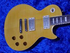 Excellent EDWARDS E-LP-108LTS LP type guitar 150818