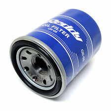 GReddy OX-05 Oil Filter Fits Honda M20xP1.5 Made in Japan 13901105