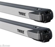 Thule 892 Slide Bars / Sliding Roof Bars