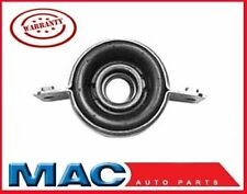 91-95 Toyota 4 Runner 4x4 91-95 Pick Up  A6012 Center Support Bearing