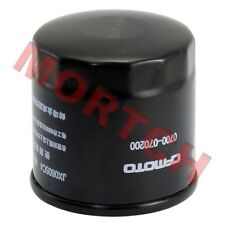 77 CF625 CF650 Oil Filter for CF MOTO 625cc 650cc parts ATV UTV CFMOTO