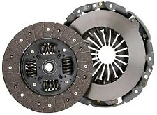Vauxhall Movano Mk I 1.9,2.2,2.5,D,DTI  2 P/c Clutch Kit From 10.1998 To 05.2010