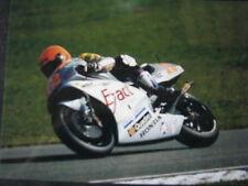 Photo Exact Honda NSR250 1994 #12 Wilco Zeelenberg (NED) Dutch TT Assen #1