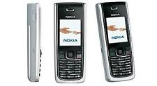 Nokia 2865 Seller Refurbished Original CDMA Mobile Phone