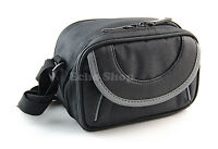 HD Camcorder DV Shoulder Case Bag For Panasonic HC VX980