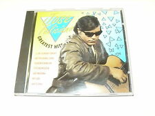 "JOSE' FELICIANO ""GREATEST HITS VOL. 2"" CD DUCHESSE 1991"