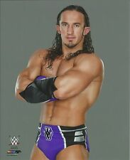 NEVILLE WWE WRESTLING 8 X 10 LICENSED PHOTO NEW # 1294