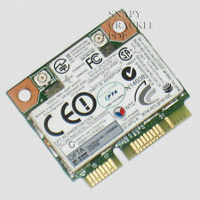 IBM Lenovo Thinkpad Wireless N Card T400 T510 T510i W500 W510 X100e 300Mbps WIFI