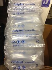 150 4X8 StoroPack AIRplus EXCEL AIR PILLOWS REUSABLE PEANUTS AA++ Pre-filled