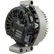 100% New Premium Quality Alternator Ford-Explorer, 1997-2004, 4.0L 4.0 V6, GL423