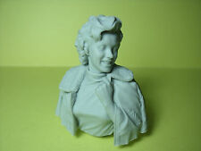 FIGURINE  1/8  MARILYN  MONROE   VROOM   A   PEINDRE  UNPAINTED  KIT