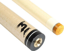 5/16 x 14 Predator 314-3  Pool Cue Shaft w/ Silver Ring w/ FREE Shipping