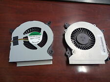 Ventilateur Fan pour Lenovo IDEACENTER A 540