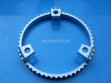 ABS Reluctor ring for Isuzu Trooper