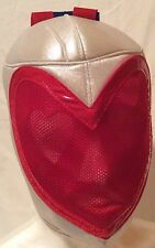 LOVE MACHINE WRESTLING-LUCHADOR MASK!!! Awesome Mask Design!!! GREAT FUN MASK!!