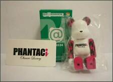 "Medicom Bearbrick Series 24 Secret 1:192 ""Phantaci"" Be@rbrick"