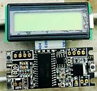 New Digital Soldering Iron Station Temperature Controller for T12 Heating Core