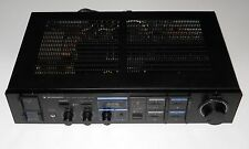 Vintage 1985 Pioneer VSA-30 Integrated Audio / Video Amplifier Sound Processor