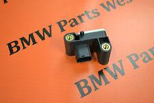 BMW 3 SERIES E90 E91 1 SERIES E87 AIRBAG CRASH SENSOR 6911003