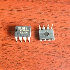 5PCS BB OPA2604AP OPA2604 Audio Operational Amplifier IC DIP