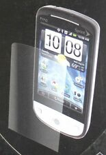 ZAGG invisibleSHIELD / HTC HERO (Sprint) - SCREEN
