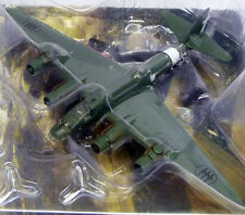 Piaggio P.108B Serie 1 , 1:144 Model by Altaya - IXO (no.14 )