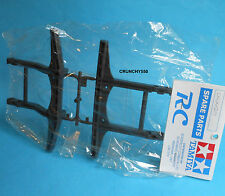 Tamiya 0004215 TGM03/TNX 1/10 Monster Truck E-Parts Bumper RC Part