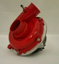NEW HONDA AQUATRAX TURBO TURBOCHARGER CARTRIDGE FITS 02-07 F12X R12X