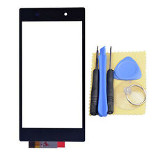 For Sony Xperia Z1 L39h C6902 C6903 C6906 C6943 Touch Screen Glass Digitizer