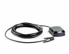 GPS antenna Wiclic Becker Traffic Pro,Online Pro, Highspeed Indianapolis Cascade