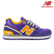 NEW BALANCE ML574SJP 10 D MEDIUM NEW!!!
