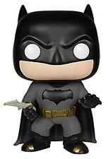 Funko Pop Vinyl Bobble Head Figure Batman V Superman - Batman