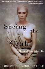 Seeing the Crab-ExLibrary