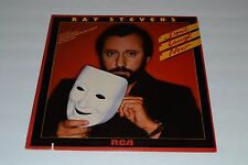 Ray Stevens~Don't Laugh Now~RCA Records AHL1-4288~Bob Montgomery.~FAST SHIPPING
