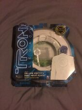 Tron Deluxe Identity Disc: 1x Kevin Flynn
