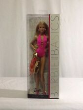 2011 Barbie Basics Collection 003 Model 04